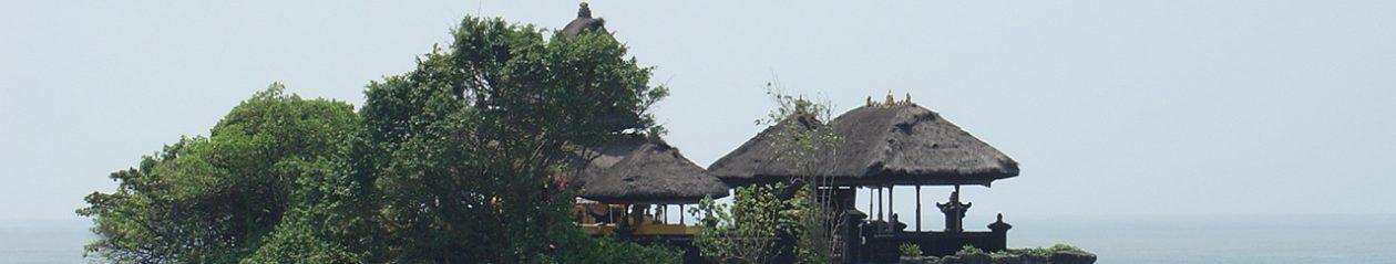 Bali gids, chauffeur rondreizen Made Catra