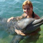 inactief-met-dolfijnen-bali