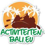 activiteiten-bali.eu quad rijden raften, MTB, olifanten toer, bootticketstt